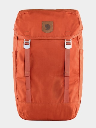 Rucsac Fjallraven Greenland Top (cabin red)