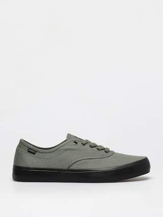 Pantofi Element Passiph (surplus black)