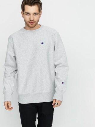 Hanorac Champion Crewneck Sweatshirt 214676 (loxgm)