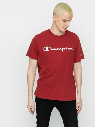 Tricou Champion Legacy Crewneck 214142 (row)