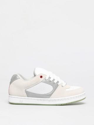 Pantofi eS Accel Og (silver)