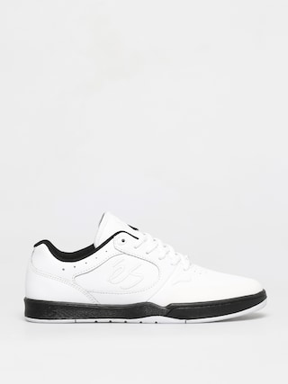 eS Pantofi Swift 1.5 (white/black)