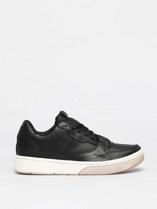 Pantofi Reebok Dual Court (black/chalk/stucco)