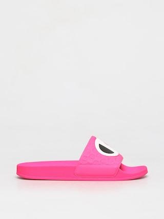 Champion Klapki Slide M Evo S10715 (pink/nbk)