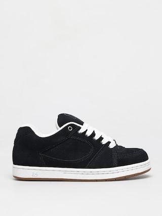 eS Pantofi Accel Og (navy/white/gum)