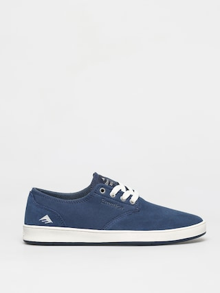 Emerica Pantofi The Romero Laced (blue)