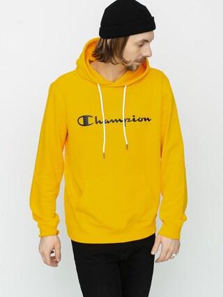 Hanorac cu glugu0103 Champion Legacy Sweatshirt HD 214138 (gly)