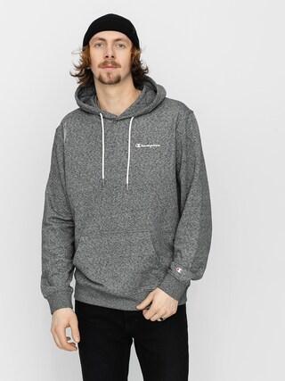 Hanorac cu glugu0103 Champion Legacy Sweatshirt HD 214149 (dgrmm)