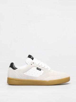 Etnies Pantofi Veer (white/black/gum)