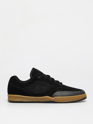 eS Pantofi Swift 1.5 (black/gum/grey)