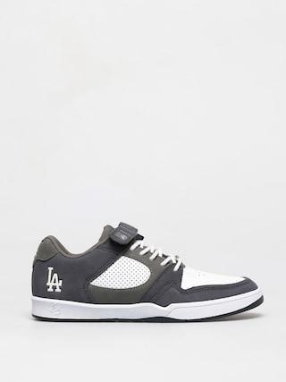 Pantofi eS Accel Slim Plus (navy/grey/white)