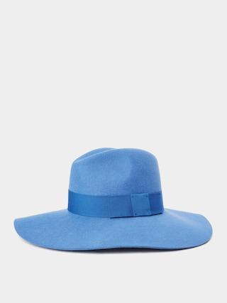 Brixton Pu0103lu0103rie Piper Hat Wmn (river blue)