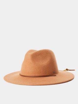 Brixton Pu0103lu0103rie Field Hat (hide)