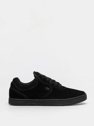 Etnies Pantofi Joslin (black)