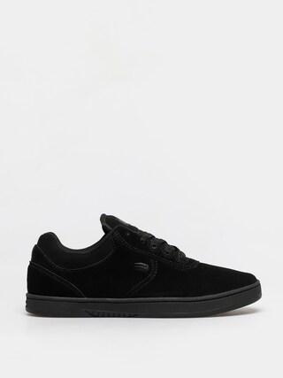 Pantofi Etnies Joslin (black)