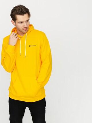 Hanorac cu glugu0103 Champion Legacy Sweatshirt HD 214149 (gly)