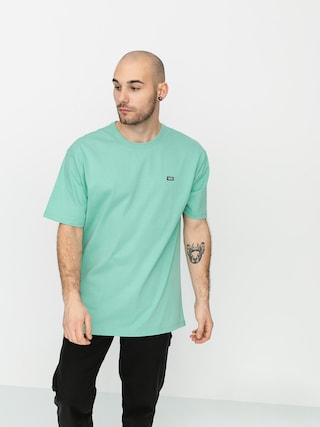 Vans Tricou Off The Wall Classic (dusty jade green)