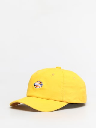 Dickies u0218apcu0103 Hardwick ZD (spectra yellow)