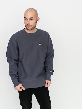 Champion Hanorac Premium Crewneck Sweatshirt 214676 (chc)