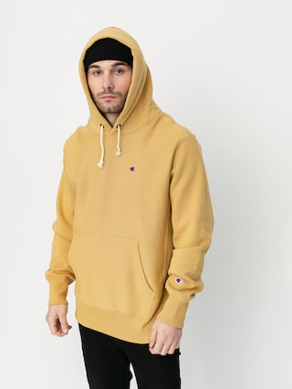 Champion Hanorac cu glugu0103 Premium Sweatshirt HD 214675 (prr)
