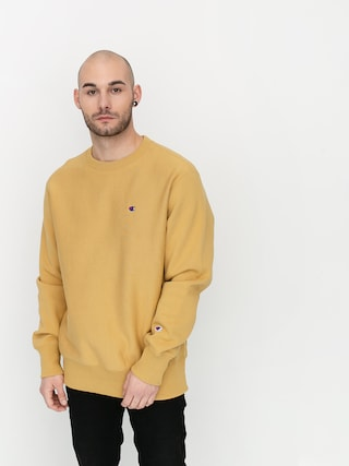 Champion Hanorac Premium Crewneck Sweatshirt 214676 (prr)