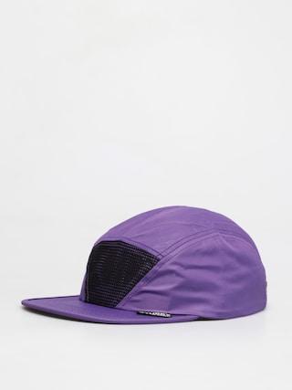 Stussy u0218apcu0103 Mesh Front Camp ZD (purple)