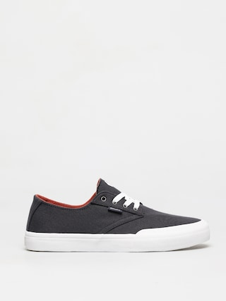 Etnies Pantofi Jameson Vulc Ls (navy/white)