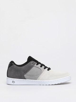eS Pantofi Accel Slim (light grey/dark grey)
