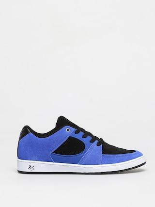 eS Pantofi Accel Slim (royal/black/white)