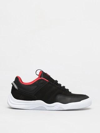 eS Pantofi Evant (black)