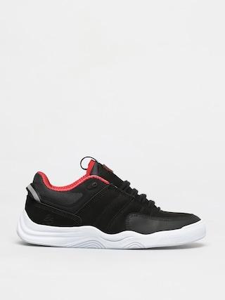 Pantofi eS Evant (black)
