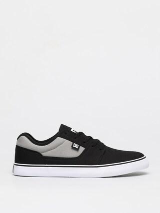 Pantofi DC Tonik Tx (black/grey/white)