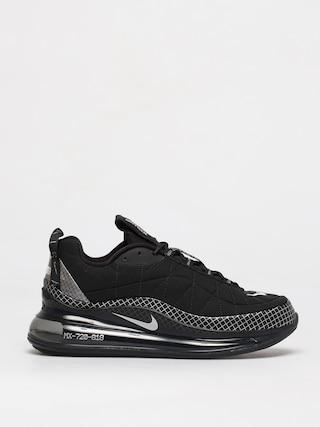 Nike Pantofi Mx 720 818 (black/metallic silver black anthracite)