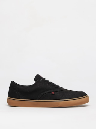 Element Pantofi Topaz C3 (black gum red)