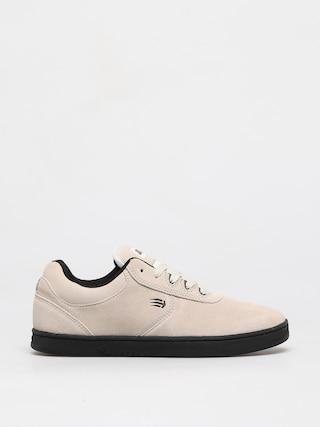 Etnies Pantofi Joslin (white/black)