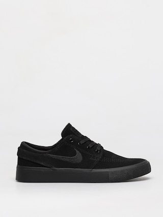Nike SB Pantofi Zoom Janoski Rm (black/black black black)