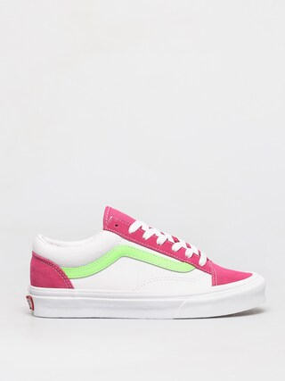 Pantofi Vans Style 36 (retro sport fc)