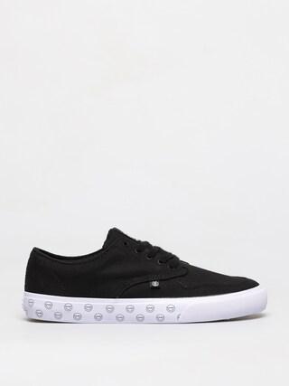 Element Pantofi Topaz C3 (hello black)