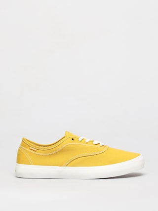 Pantofi Element Passiph (ceylon yellow)