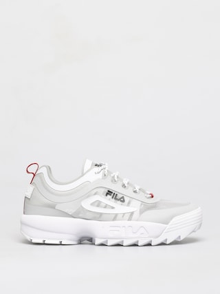 Fila Pantofi Disruptor Run (white)