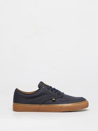 Element Pantofi Topaz C3 (navy gum)