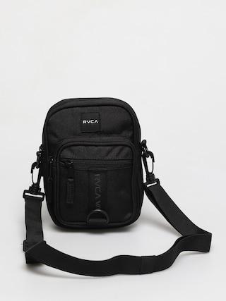 RVCA Geantu0103 Utility Pouch (black)