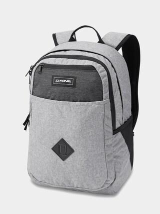 Rucsac Dakine Essentials Pack 26L (greyscale)