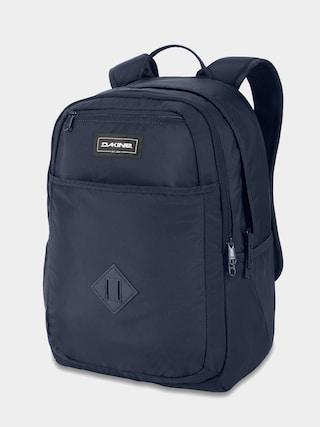 Dakine Rucsac Essentials Pack 26L (night sky oxford)