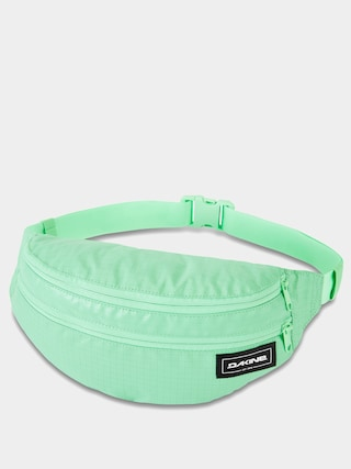 Dakine Borsetu0103 de bru00e2u Classic Hip Pack Large (dusty mint ripstop)