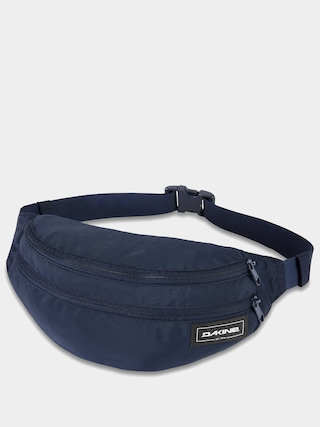 Dakine Borsetu0103 de bru00e2u Classic Hip Pack Large (night sky oxford)
