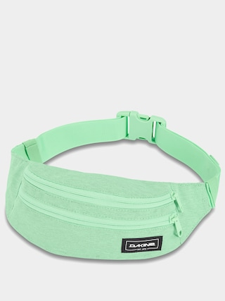 Dakine Borsetu0103 de bru00e2u Classic Hip Pack (dusty mint)
