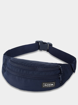 Dakine Borsetu0103 de bru00e2u Classic Hip Pack (night sky oxford)