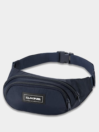 Dakine Borsetu0103 de bru00e2u Hip Pack (night sky oxford)