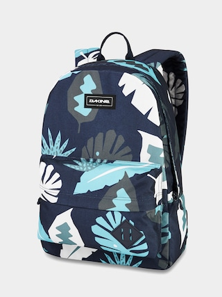 Rucsac Dakine 365 Pack 21L (abstract palm)